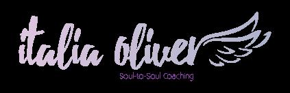 Italia Oliver Logo